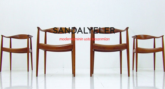 sandalyeler_556_300.jpg