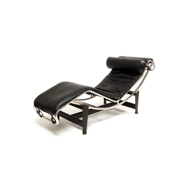 chaise lounge le corbusier ezlong lc4 le corbusier lc4 t rkiye. Black Bedroom Furniture Sets. Home Design Ideas